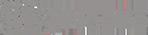 Nestlé_logo