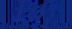 Procter__Gamble_Company_Logo