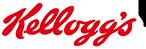 kelloggs-red-logo